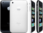 Apple Iphone 3GS 16Gb за 2999 грн